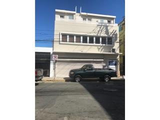 1857 Loiza-5 Updated Apts, Large Retail Space