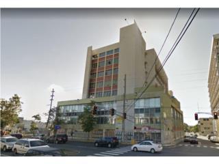 1058 Hato Rey Commercial Building