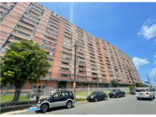 Condominio Bahia Santurce