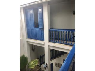 Apartamento Viejo San Juan