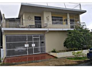 Urb. Villa Granada 2 unit