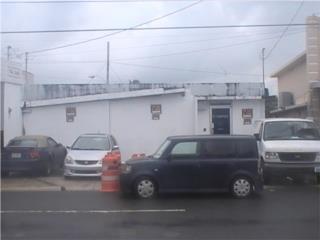 Carr 189 Urb Dr Quiñonez