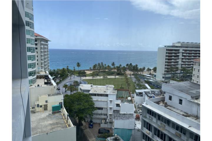Laguna Terrace Puerto Rico