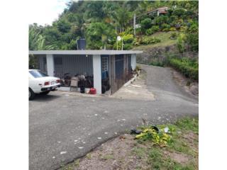Casa 3h ubicada en el barrio Pozas