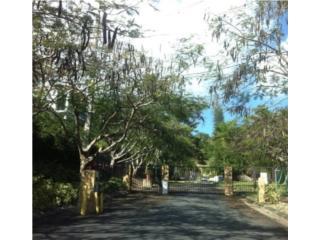 Solar, El Retiro, Hermosa Vista Bienes Raices Puerto Rico