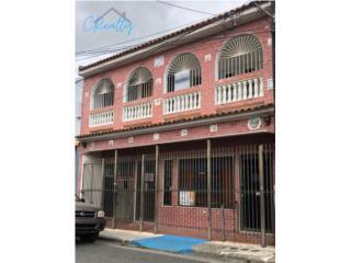 Mayagüez - Pueblo
