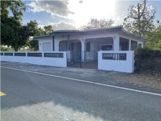 Preciosa Casa Salinas Remodelada