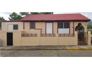venta casa guayama
