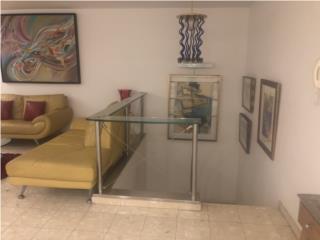 2 Apartments in Condado   Door to Door