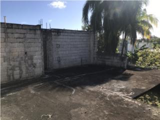 Semi Construcción Ceiba $35 K Cómprala Hoy!!!