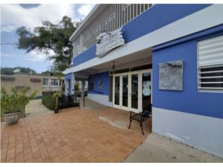 Excellent Investment Opportunity in Dorado