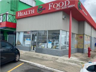 ¡Se vende negocio en Marcha! En Caguas, PR