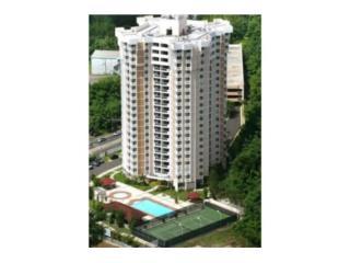 Hermoso Apartamento en Regency Park Bienes Raices Puerto Rico