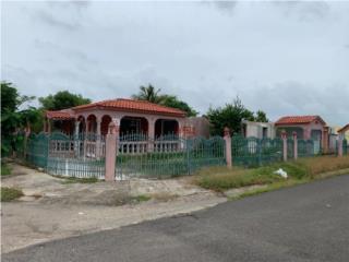 Se Vende Casa En Arroyo