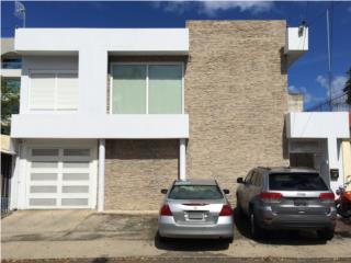 Edificio Comercial/Oficinas NUEVO Bienes Raices Puerto Rico