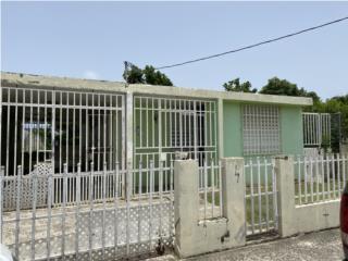 Casa Urb. Estancias del Río 3 y 1 55,000 OMO
