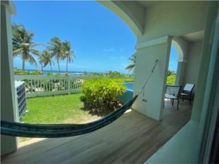 Dorado Vacation Club Aquarius Resort