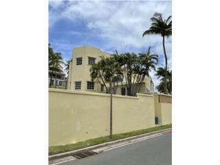 PalAdio 2650 sq ft $495k