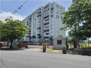 Laguna Gardens 2  4h-2b-1pkg $170k piso 4