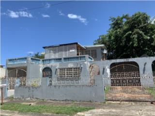 Urbanización Brasilia