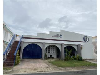 Villa Carolina  Multi Familiar