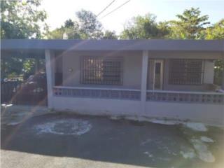 Casa Gurabo