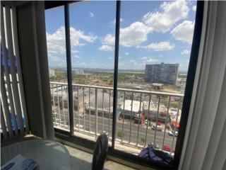 Hermoso Apartamento Marbella Oeste 285K