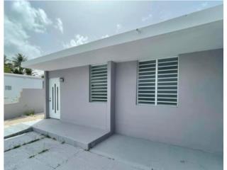 Casa Remodelada 4H/1B - Cerca de la Playa