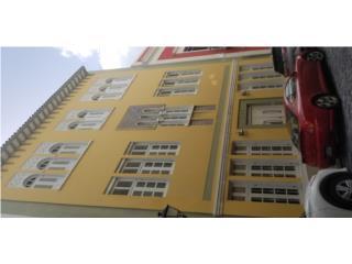 Viejo San Juan-Zona Historica, Viejo San Juan