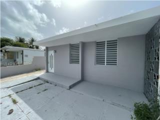 SE VENDE Humacao - URB. VERDEMAR 4H 1B Duplex