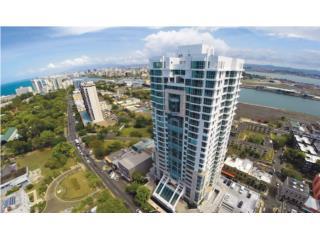 Atlantis Ocean View 10th floor New on Merket