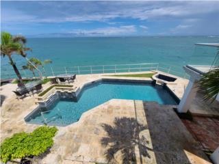 Excellent Property in Punta Las Marias