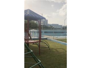 Condominio Riverside Plaza