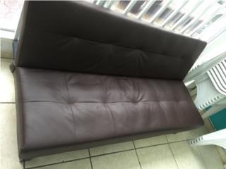 sofa cama , Puerto Rico