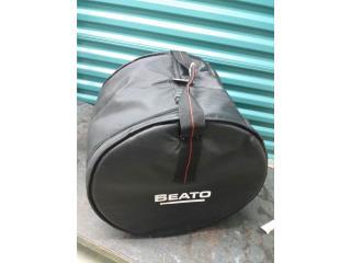 Baga Beato pro 1 , 15