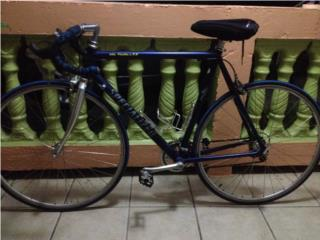 se vende bicicleta 250$, Puerto Rico