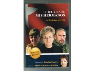 Libros: Arte Historia Literatura Puerto Rico , Puerto Rico