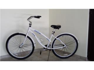 Bicicletas en aluminio aro 29