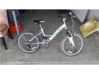 se vende bicicleta Hufy 25.00, Puerto Rico