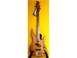 Bajo Yamaha TRBX-170WE new bass guitar, Puerto Rico