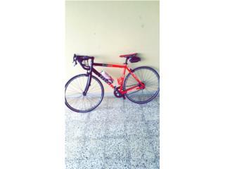 Bicicleta en exelentes condiciones!!!, Puerto Rico