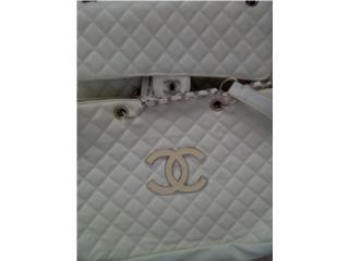 Ladies handbags, Puerto Rico