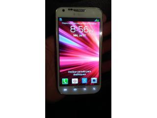 Galaxy s2 d T-Mobile $60, Puerto Rico