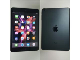 iPad Mini 1st Gen 16Gb, Puerto Rico