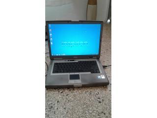 Laptop dell windows 7, Puerto Rico