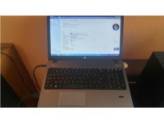 laptop gamer hp 455 , Puerto Rico