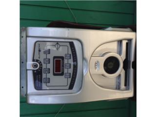Alcohol Sensor, Puerto Rico