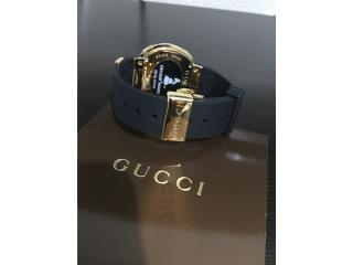 Gucci Special Edition Grammy Award, Puerto Rico