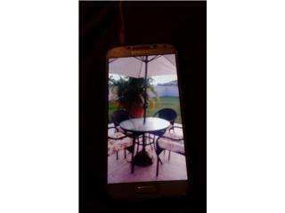 Se vende juego patio con sombrilla, Puerto Rico