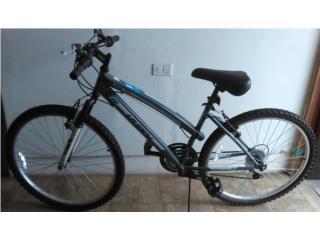 Bicicleta Huffy 26